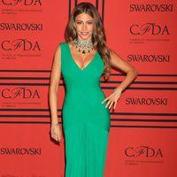 La alfombra roja de los Oscar de la moda