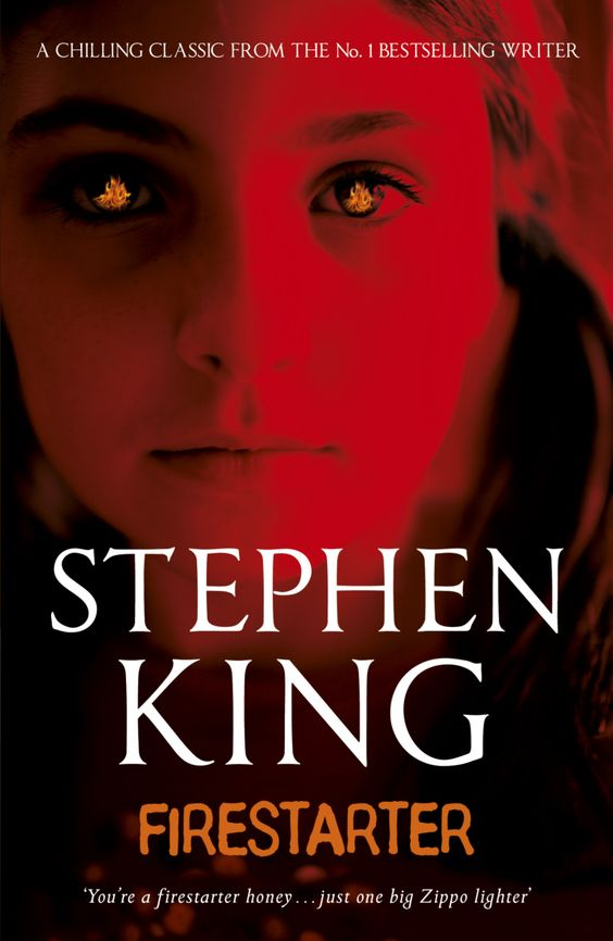 Is stephen king considered a fiction writer?