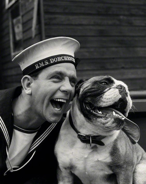 National Portrait Gallery - Large Image - NPG x34612; Sir Norman Wisdom as…: