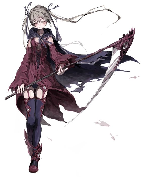 This looks like maka but I am not sure