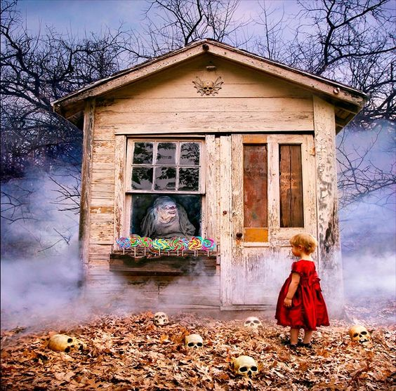 Horror-Photography-Joshua-Hoffine-12