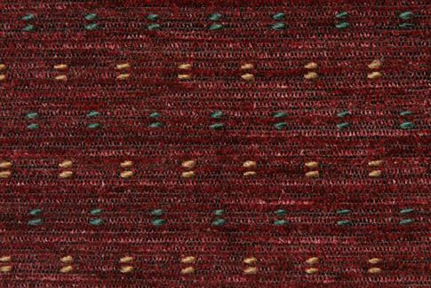 Burgundy Upholstery Fabric Decorativefabricsdirect Com Upholstery Fabric Upholstery Fabric Decor