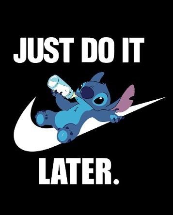 Pin By Auroma On Stitch Funny Phone Wallpaper Lilo And Stitch Quotes Cute Disney Wallpaper