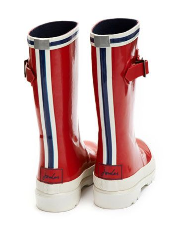 wellies for boys or girls