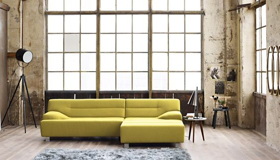 Another piece for from the Möbel Pfister (@moebelpfister) catalogue. Check out the whole spread on my website. #catalog #shooting #moebelpfister #furniture #decoration #couch #couching #couchtime #couchlife #newcouch #TheCouch #vintagecouch #couchpotatoe #urban #style #stylish #modern #art #comfy #furnituredesign #interiordesign #industrialdesign #productdesign #homedesign #designinspiration #urbanstyle #UrbanWalls #urbanlife #urbano