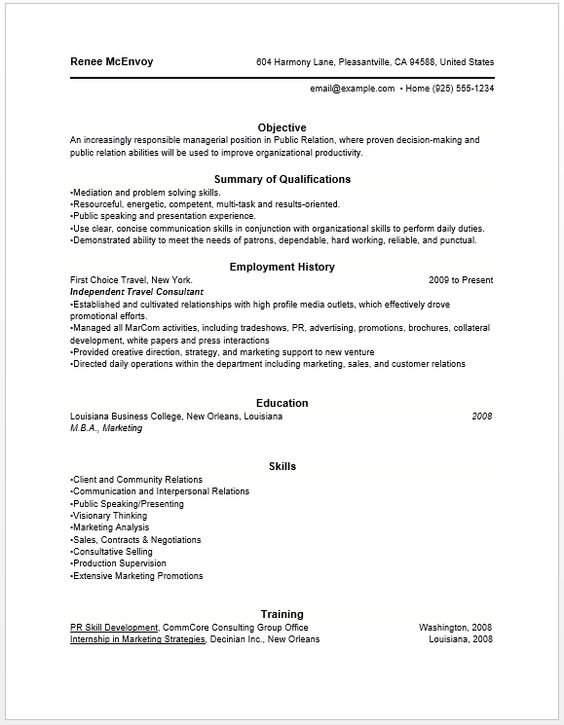 Loan Processor Resume resume Pinterest Sample resume - sample loan processor resume