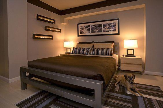 Bedroom | Flickr: Intercambio de fotos