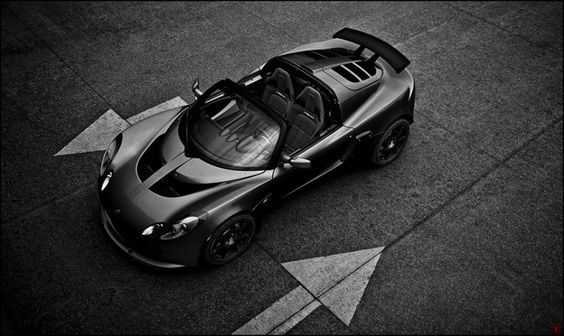 Genial 22 Best Only In My Dreams. Images On Pinterest | Cars, Dreams And Fast Cars
