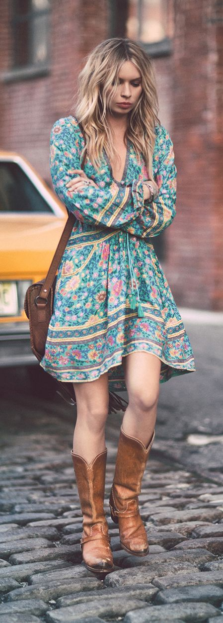 BOHEM STYLE look /lnemnyi/lilllyy66/ Find more inspiration here: http://weheartit.com/nemenyilili/collections/22262382-like-a-lady