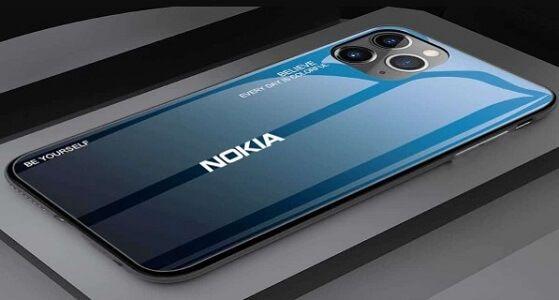 Nokia Maze Max 2020 Release Date Price Specification News Leaks Concept Phones Nokia Phone Nokia