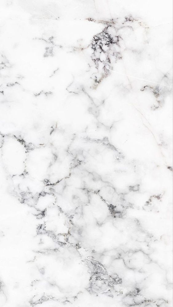 Rose Gold Black And White Marble Iphone Wallpaper