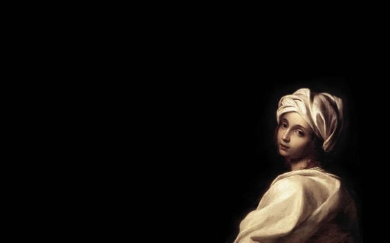 조용필의 슬픈 베아트리체와 불한당 크루의 한길을 걸어가라 위의 영상은 '가왕'이라고 불리는 조용필 씨의 슬픈 베아트리체 공연 영상입니다. 1993년 세종문화회관 공연 영상이지요. 여기서의 베아트리체가 단테가 사랑한 베아트리체인지, 아니면 스탕달 신드롬의 주인공인 베아트리체 첸치인지는 잘 모르겠습니다. (위의 이미지가 베아트리체 첸치의 초상화입니다) 어쨌거나 베아트리체라는 이름은 이상의 여인, 슬픈 여인 등..
