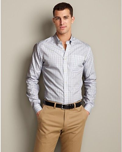 Oxford shirts shirts and slim fit dresses on pinterest for Slim and tall shirts