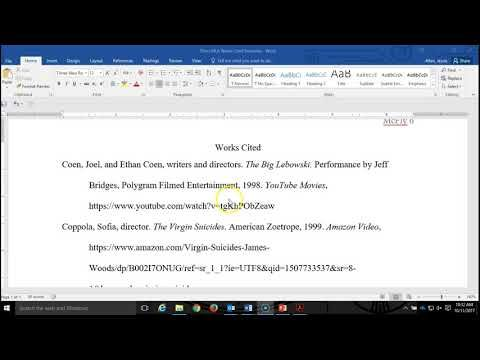 How To Cite Films In Works Cited Mla Style 8th Edition In 2020 Picture Quotes Movie Quotes Best Quotes