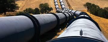 Znalezione obrazy dla zapytania smart pipelines