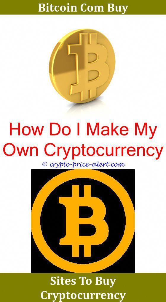 alma bitcoin a legjobb módja a kanadában bitcoin kereskedelemhez