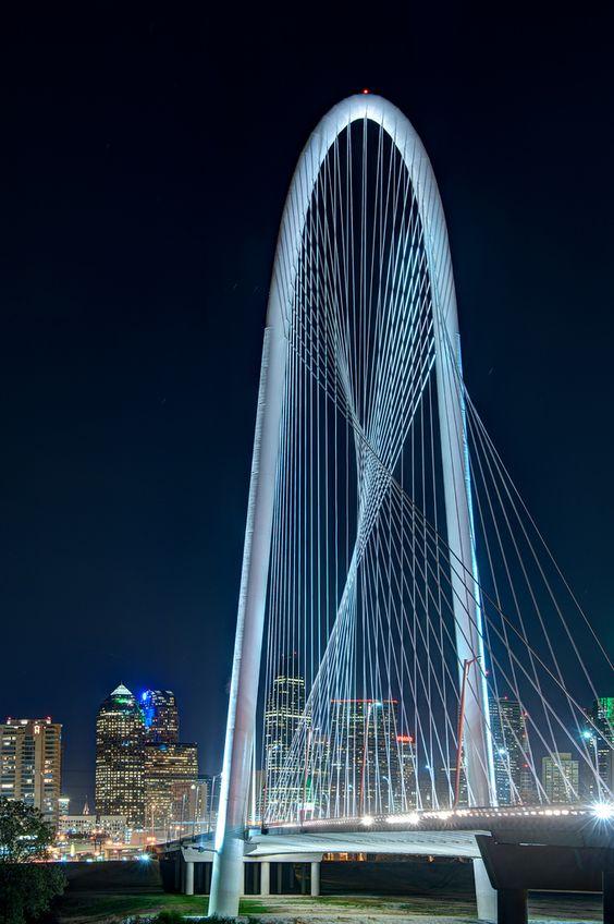 Dallas, Hunt's and Brücken on Pinterest