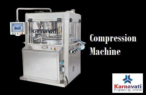 Karnavati Engineering Pvt Ltd The Leading Global Supplier Of