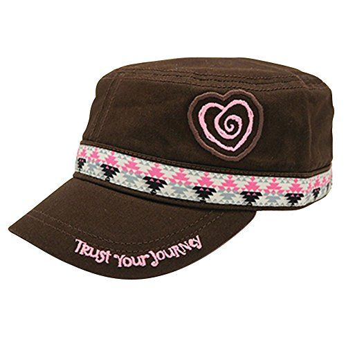Trust Your Journeya The Meaning Of Life Hat By Trust Your Journey Life Hat Women Accessories Hats Hats