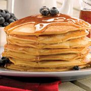 syrup pancakes pancakes recipe and more maple syrup syrup pancakes ...