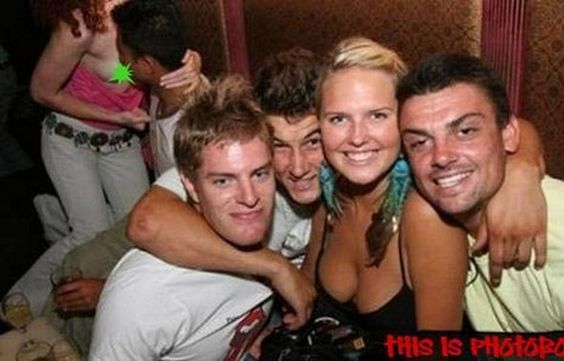 11-photos-totally-ruined-02_width_600x