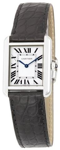 Buy best designer and stylish watches online and get up to 40% Discount on branded watches