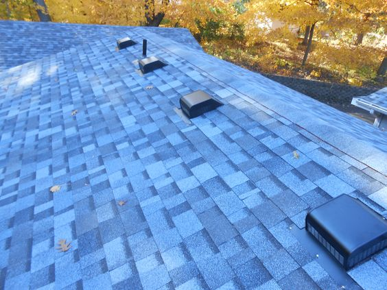 Best Asphalt Shingle Roof In Plymouth Mn Owens Corning 400 x 300