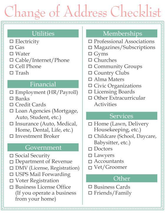 Human Resources Job Application - HR Personnel Services