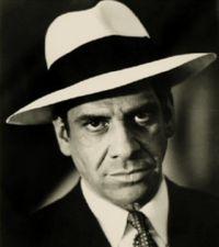 The Godfather - Sollozzo