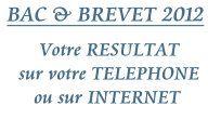 Official Website of Congo : Portail National d'Information et de Conseils sur le Congo Brazzaville