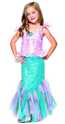 Pinterest \u2022 The world\u0027s catalog of ideas - halloween costume girl ideas