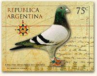 estampillas de argentina - Buscar con Google