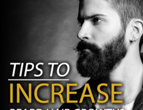 f3484c0895c6207f1b0dd66c498c73b3 - How Do You Get A Beard To Grow Faster