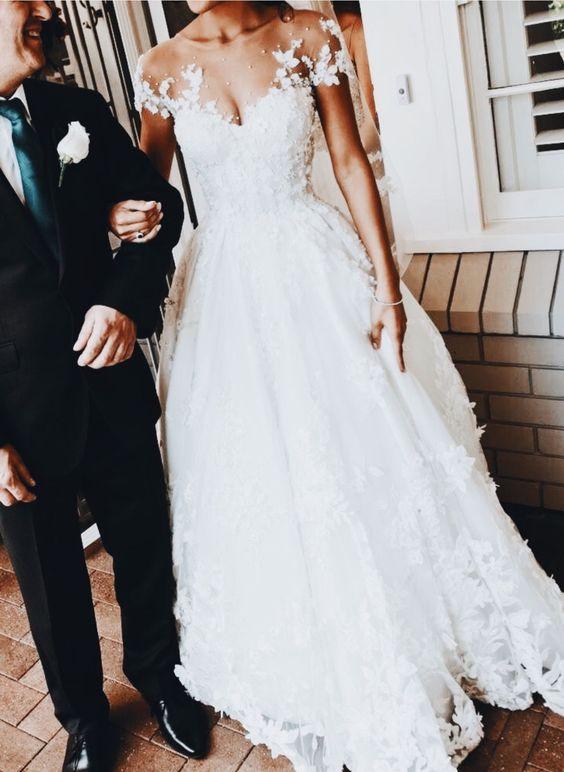 →  La robe : La meilleure et la pire ! 1