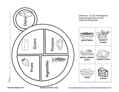 nutrition science book by srilakshmi pdf