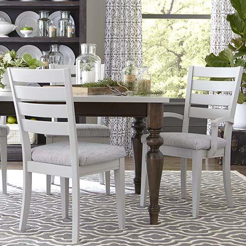 446976LG In By Bassett Furniture Jacksonville FL