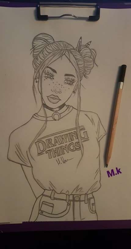 38 New Ideas For Drawing Sketches Dance Beautiful Drawing Art