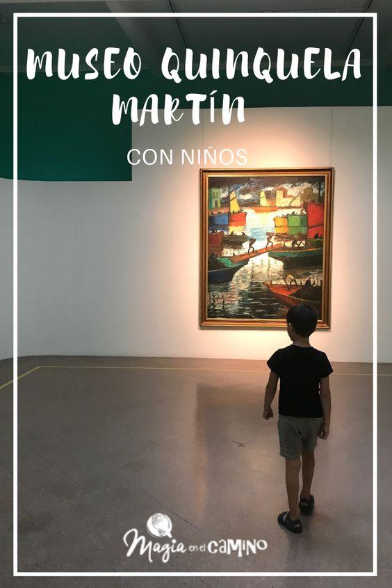 El Museo Benito Quinquela Martín en La Boca inauguró un espacio para los niños donde pueden jugar y crear. Los invitamos a conocerlo y a animarse a ir con niños a los museos. #losniñosalosmuseos  #viajarconniños #museosparaniños #buenosaires #laboca #turismo #turismoenbuenosaires #museosenbuenosaires #vacaciones #quinquelamartin