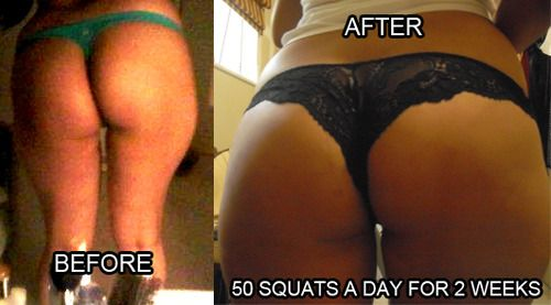 New celebrity weight loss secrets photo 5