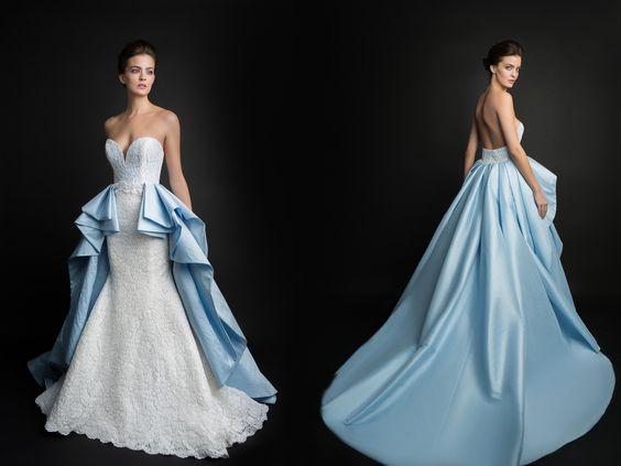 RMine Bridal Couture