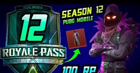 Pubg Royal Pass Giveaway And Upcoming Premium Crate Leaks In Pubg 5hg9uppy3xafim New Mobile Crate Clothes Are Out And Theres A 1 Season 12 Seasons New Skin