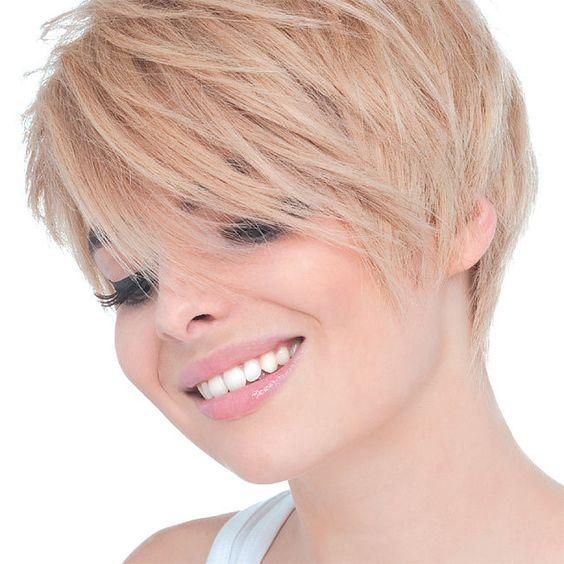 coiffure cheveux courts biguine paris tendances printemps t 2015 coiffure pinterest. Black Bedroom Furniture Sets. Home Design Ideas