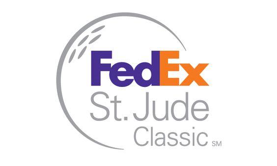 FedEx St. Jude Classic Leaderboard
