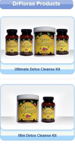 get natural bowel Cleanse through the products of the nature. No chemicals are added in the products. No reaction, no allergy , no irritation, no itching occurs after using the products.