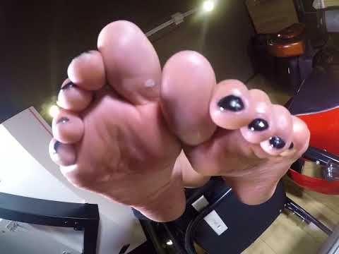 Yuki Close Feet Youtube Rihanna Albums Yuki