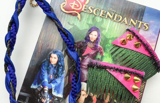 Descendants-Disney-Channel-15-700x450.jpg (700×450)