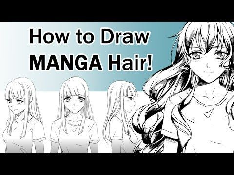 How To Draw Anime 40 Best Free Step By Step Tutorials On Drawing Anime Manga Anime Drawings Anime Eye Drawing Manga Drawing Tutorials