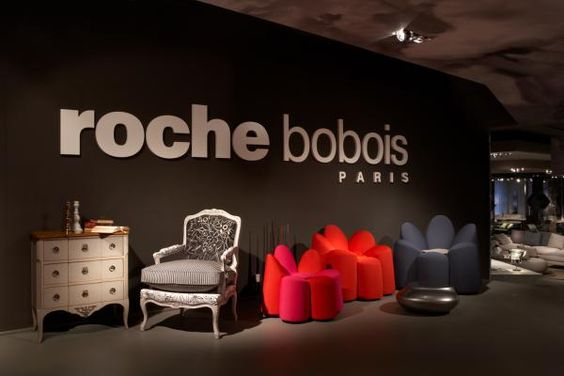 roche bobois paris paris pinterest paris. Black Bedroom Furniture Sets. Home Design Ideas