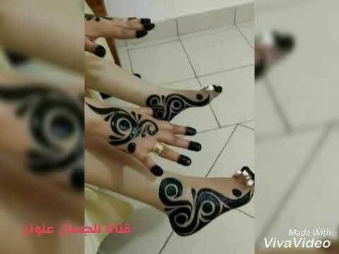 حنة سودانية فوق السادة انيقة وجميلة جدا Very Beautiful Sudanese Henna Designs Youtube Youtube Stick Cinnamon Sticks