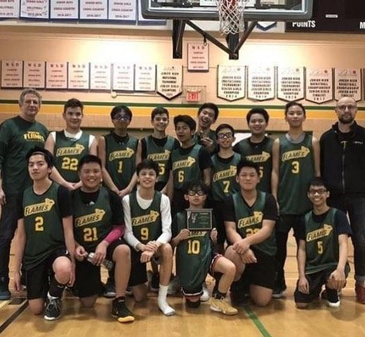 Congrats To The Sargent Park Grade 8 Boys Basketball Team Who Won Their Own Tourney This Weekend C Boys Basketball Basketball Teams Basketball Games For Kids